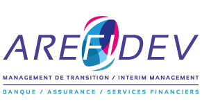 Arefidev Consulting